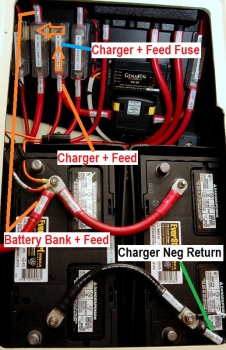 10chargerFeedWiring