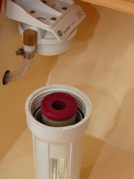 10RemoveAnyWaterFilters