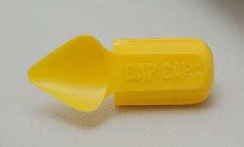 45TheDapCap