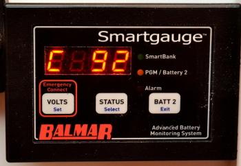 05 Smart Gauge