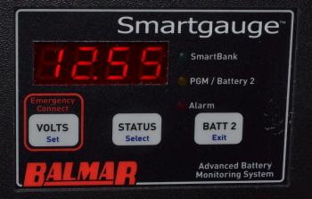 06 Smart Gauge