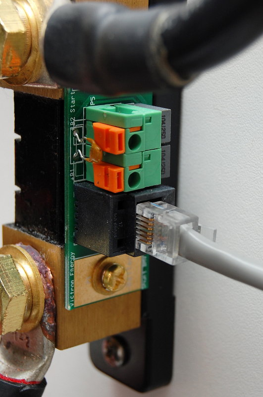 Installing A Battery Monitor – Marine How To on shunt fuse, shunt generator, shunt coil diagram, shunt system, shunt switch, wire square d shunt diagram, electrical shunt trip diagram, shunt valve, shunt breaker, shunt motor diagram, square d shunt trip diagram, amp meter shunt diagram, circuit breaker diagram,
