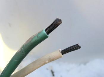 04-Smart Plug vs. 1938