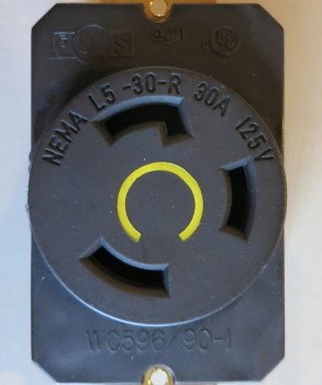08-Smart Plug vs. 1938