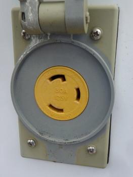 09-Smart Plug vs. 1938