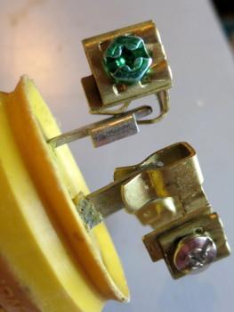 10-Smart Plug vs. 1938