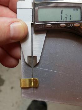 15-Smart Plug vs. 1938