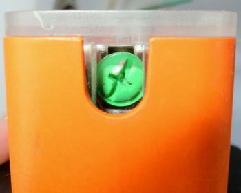 29-Smart Plug vs. 1938