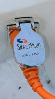 34-Smart Plug vs. 1938