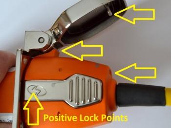 40-Smart Plug vs. 1938
