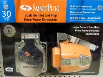 45-Smart Plug vs. 1938
