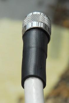 18 Easy VHF Terminations