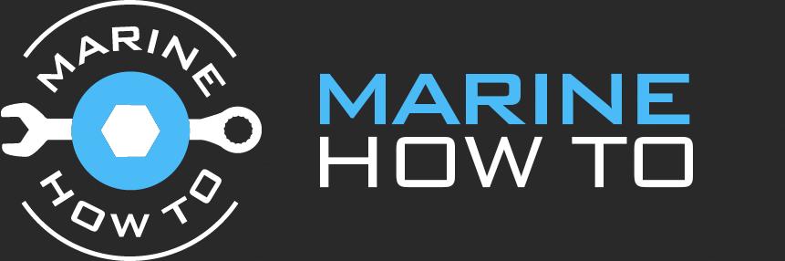 marinehowto.com